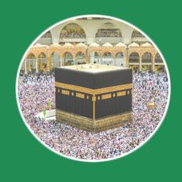 Qibla Finder & Prayer Timings