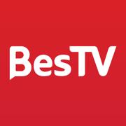 BesTV - NBA直播和你想看的内容全都有