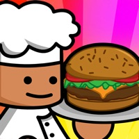 Codes for Idle Cookinator Hack