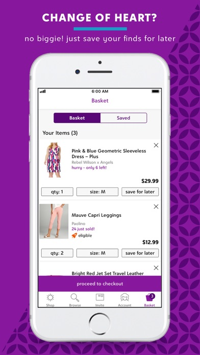Zulily Competitors, Reviews, Marketing Contacts, Traffic
