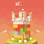 Tetris Towers