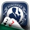 Pokerrrr 2- 友だちとポーカー& OFC& オマハ