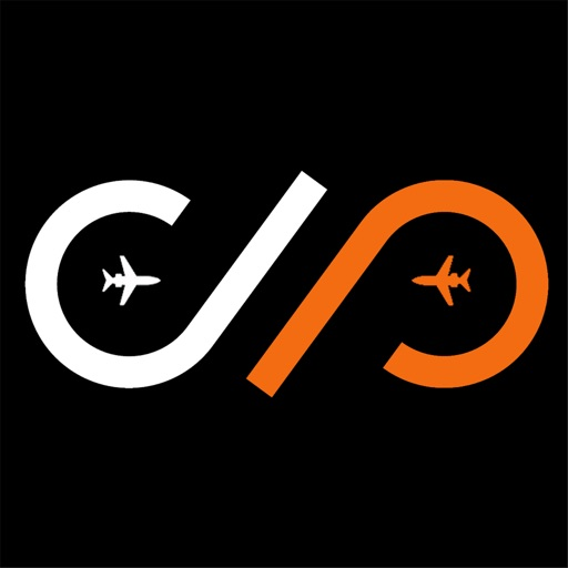 Jet Private