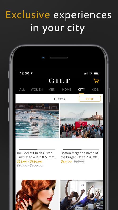 Gilt - Shop Designer Sales-4