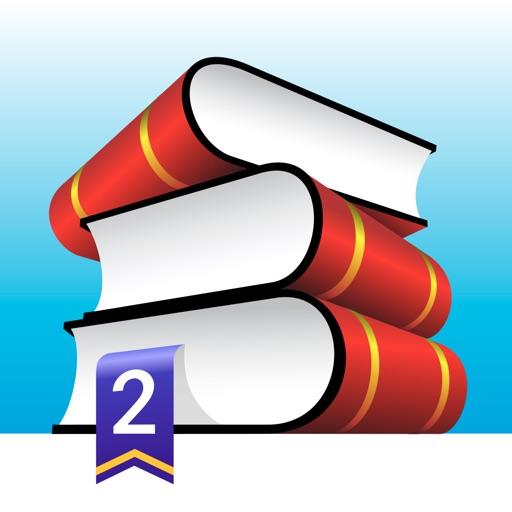 ShortBook²