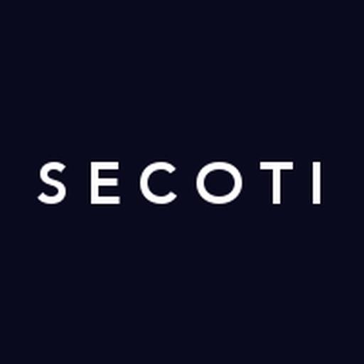 SECOTI