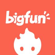 bigfun - 打开游戏新世界