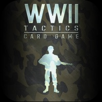 Codes for WWII Tactics Card Game Hack