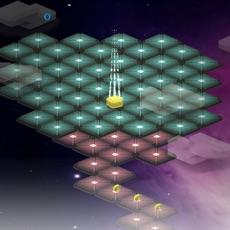 Activities of SpaceWay