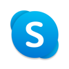 Skype for iPad - Skype Communications S.a.r.l