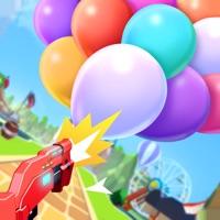 Codes for Ballon Shooting:Amusement Park Hack