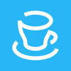 コーヒーインク: ビジネスゲーム-Side Labs LLC