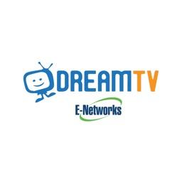 E-Networks DreamTV