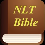 NLT Bible. Holy Audio Version