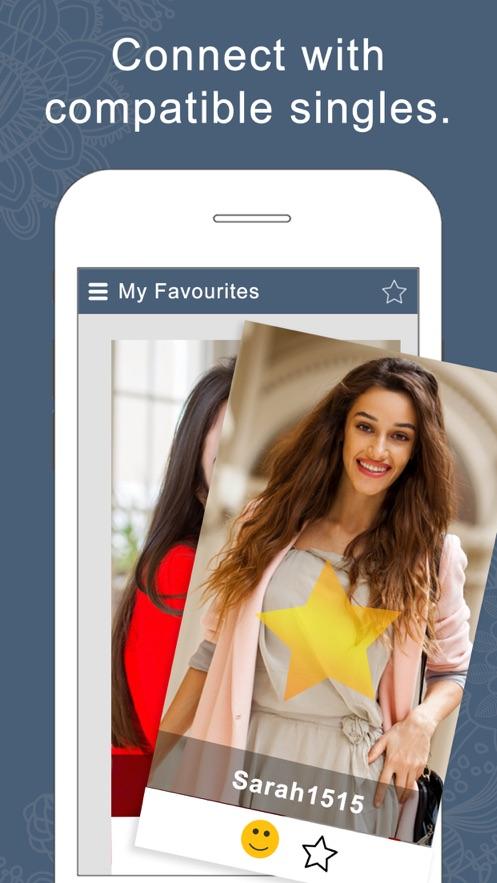 buzzArab Arab & Muslim Dating】版本记录- iOS App版本更新记录