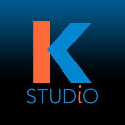 Krome Business Studio