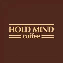 赫曼咖啡烘焙館