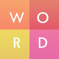 WordWhizzle Themes Hack Online Generator  img