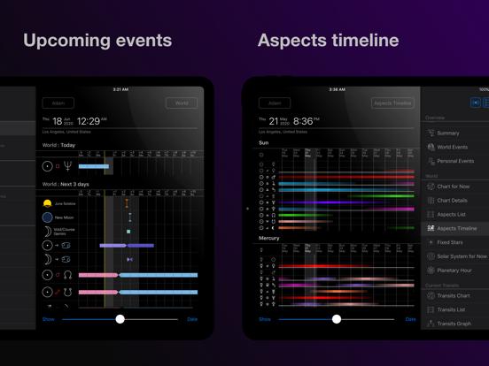 Time Nomad screenshot
