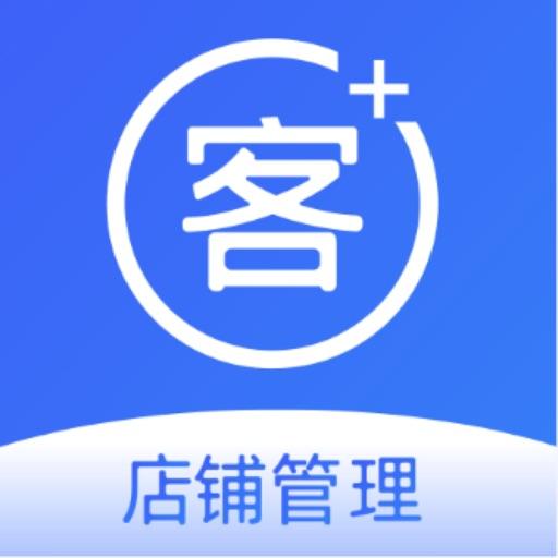 智讯开店宝-微信商家公众号推广助手