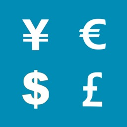 All Currency Converter app