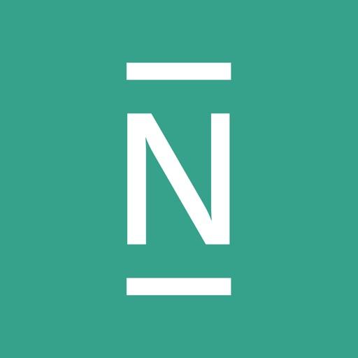 N26 by N26 GmbH