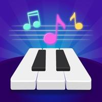 Piano Tiles: Song game
