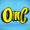 OmyCard