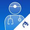 Orca Care - iPadアプリ