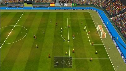 点击获取Super Arcade Soccer