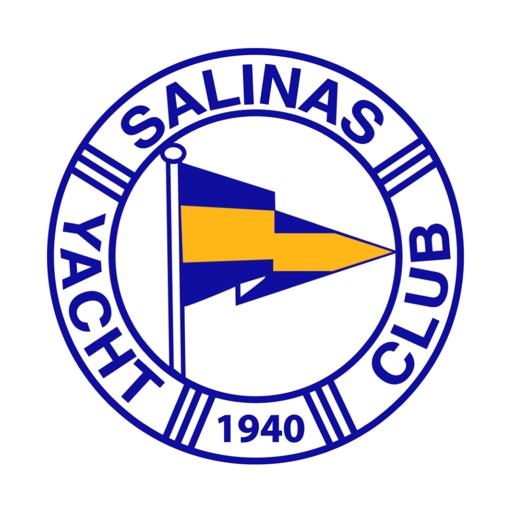 Salinas Yacht Club