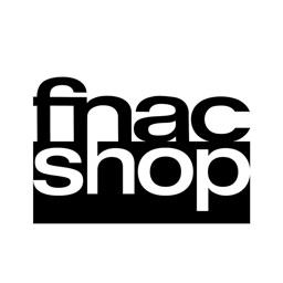 Fnac Shop compras Fnac.es
