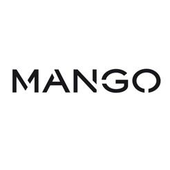 e773872d659 MANGO – Μόδα online στο App Store