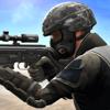 Sniper Strike: Shooti...