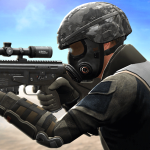 Sniper Strike: Shooting Game inceleme