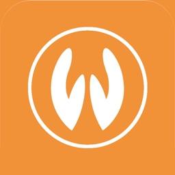 Welny: массаж на дому и в офис