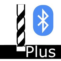 CNC Blue Plus