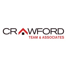 Crawford Team Real Estate