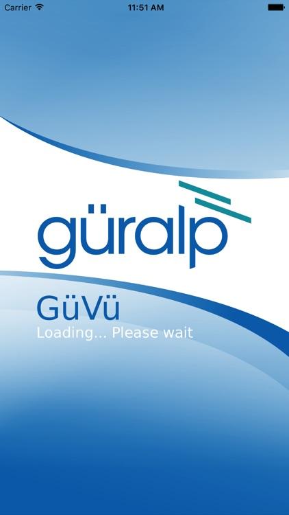 GüVü screenshot-0