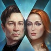 The X-Files: Deep State - iPadアプリ