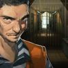 逃离恶魔岛:密室逃生解谜游戏