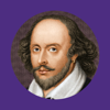 Wisdom of William Shakespeare