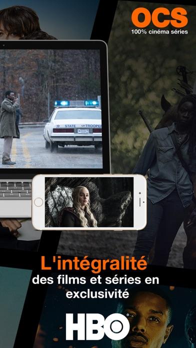 download OCS - 100% cinéma séries apps 3