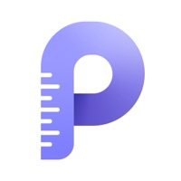 AR Plan 3D – Camera to Plan