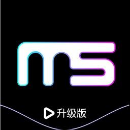 Meicam - Movie & Video editor