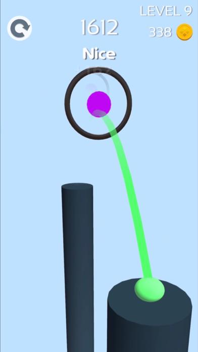 Squishy Ball 2 screenshot 3