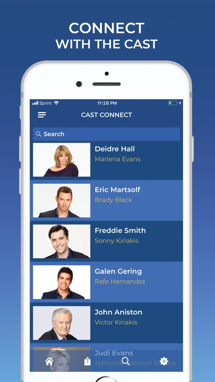 The DOOL App screenshot-3