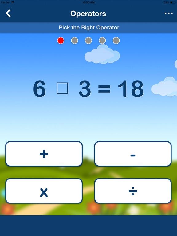 All Simple Math screenshot 19