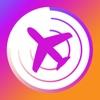 Flight Tracker +