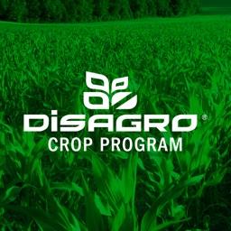 Crop Program